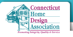 Connecticut Home Design Association
