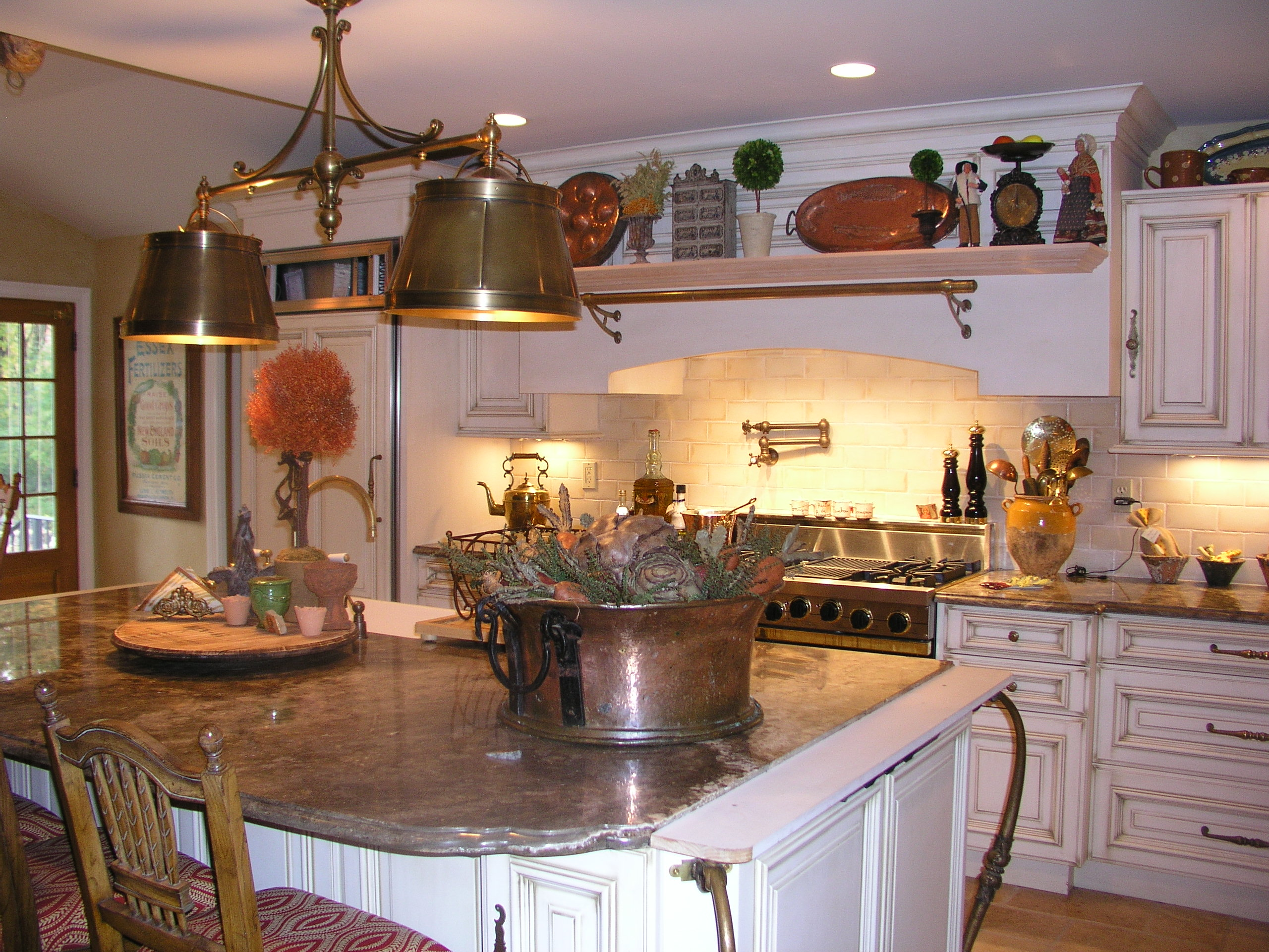 Kitchen Design Center News And Events